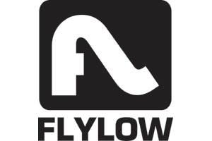 FlyLow Gear Clothing