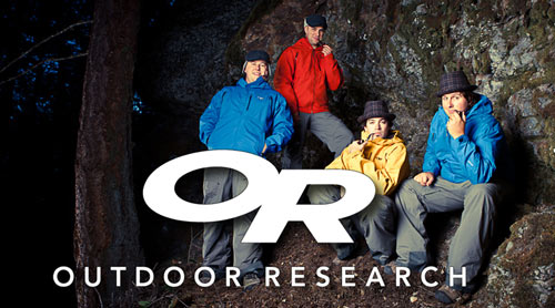 Outdoor-Research-profile