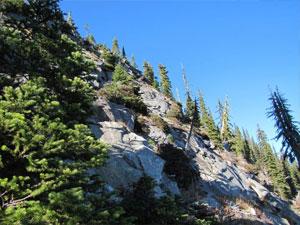 brc-new-terrain-2010-tn