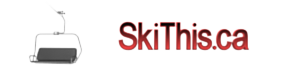 skithis.ca information on skiing technology and gear