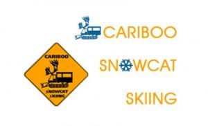 Cariboo Snowcat Skiing