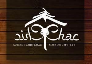 Chic-Chac Catskiing