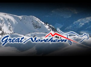 Great Northern Snow-cat Skiing