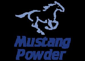 Mustang Powder