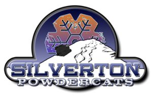 Silverton Powdercats