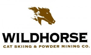 Wildhorse Catskiing and Powder Mining Co.