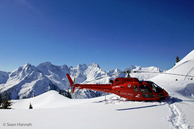eagle-pass-and-mustang-catskiing