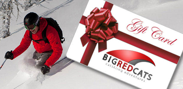 Big-Red-Cats-Gift-Certificates