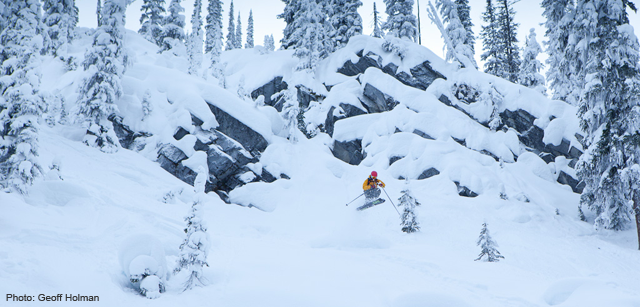 snowwater-early-catskiing-deal