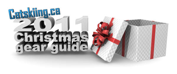 2011Christmasgearguide