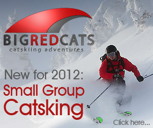 big-red-cats-ad-small-group-skiing
