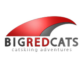 big-red-catskiing-contest-2012