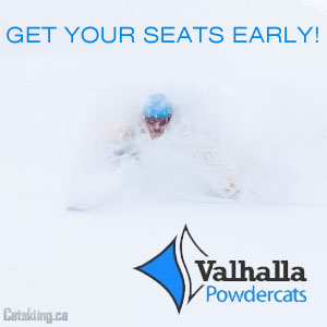 book-early-at-valhalla-powdercats