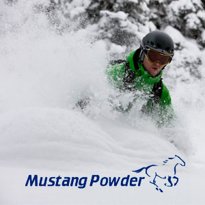 mustang-powder-deal-march-2011