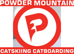 powdermountain