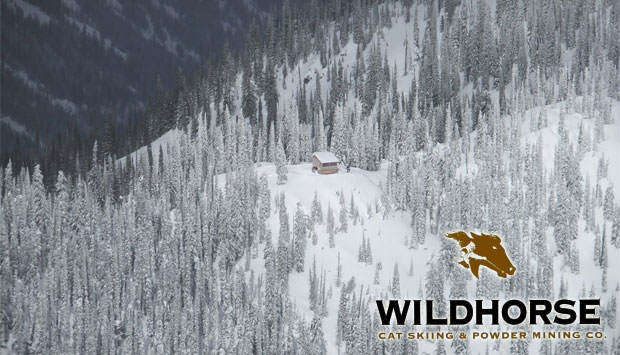 wildhorse-small-groups-skiing