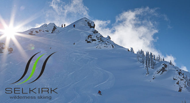 sws-new-catskiing-packages-2012