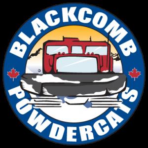 Blackcomb Powdercats