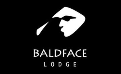 Baldface Lodge