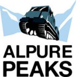 Alpure Peaks