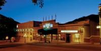Best Western Baker Street Inn & Convention Centre