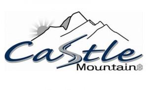 Castle Mountain Cat Skiing