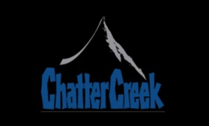 Chatter Creek