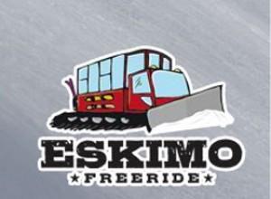 Eskimo Freeride