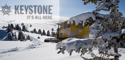 Keystone Adventure Tours