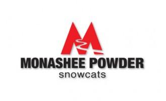 Monashee Powder Snowcats
