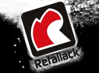 Retallack Catskiing