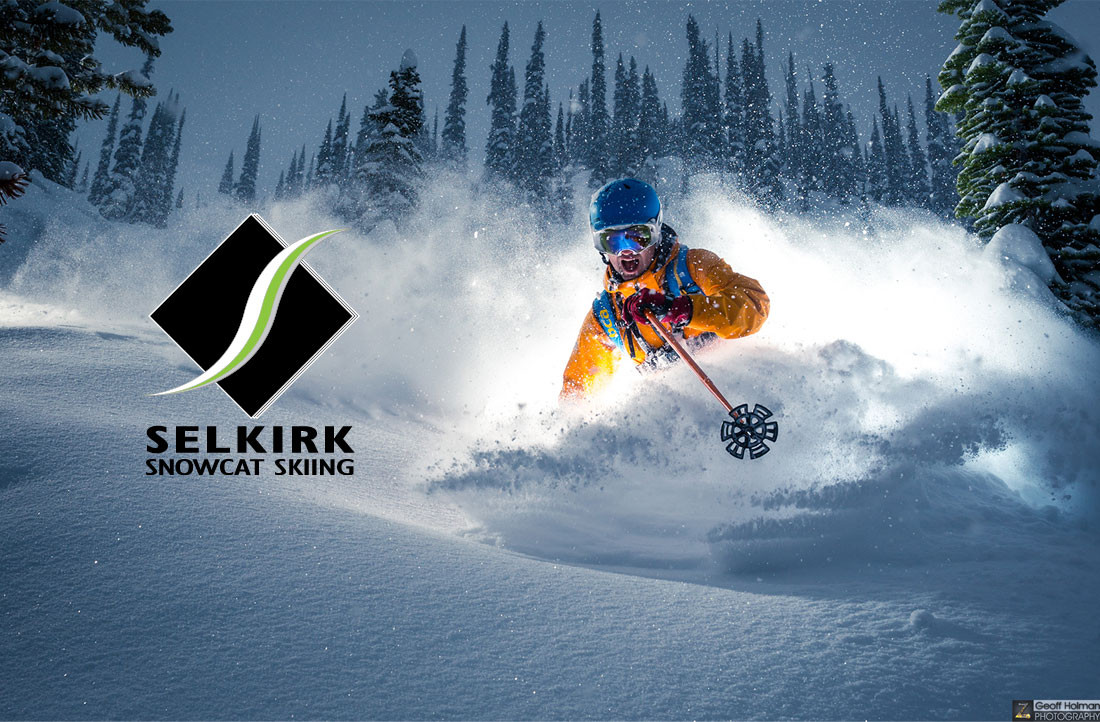 Selkirk Wilderness Skiing - Same Legendary Place with a New Identity