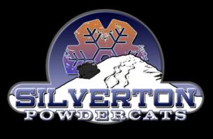 Silverton Powdercats
